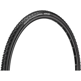 "SCHWALBE CX Pro Clincher Tyre Performance Line 28x1.20"""